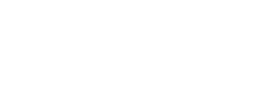 Key West Crossing Dental Associates logo